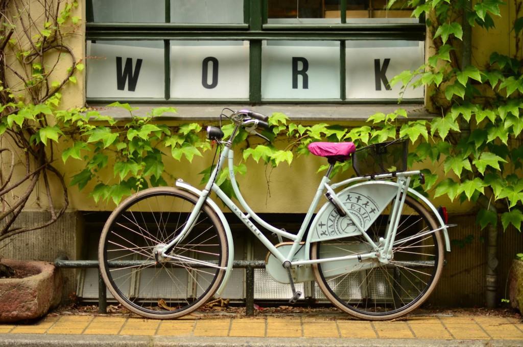 Cykel_5